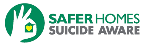Firearms Safety, Suicide Awareness & You (SH2017)