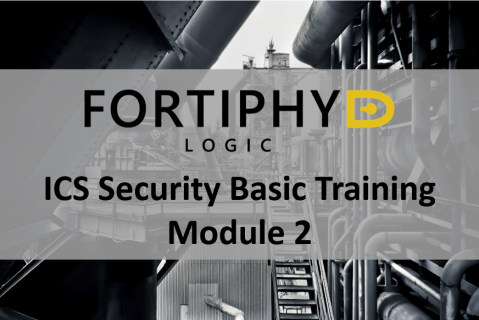 Basic Training M2 - Networking and Cryptography (ICS102)