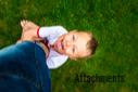 Attachments (ATTmas)