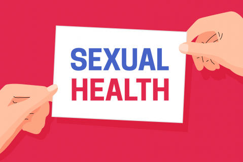 Promoting Sexual Health - Part 1 (PSH1open)