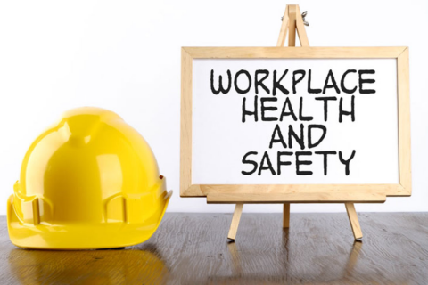 Health and Safety (Free)