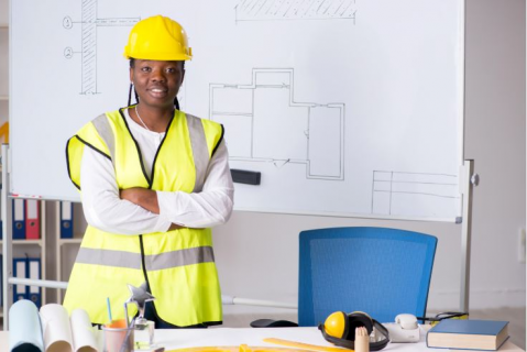 International Health and Safety Passport (IHSP) Revision Course (IHSP)