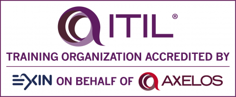 ITIL Foundations (ITILF)