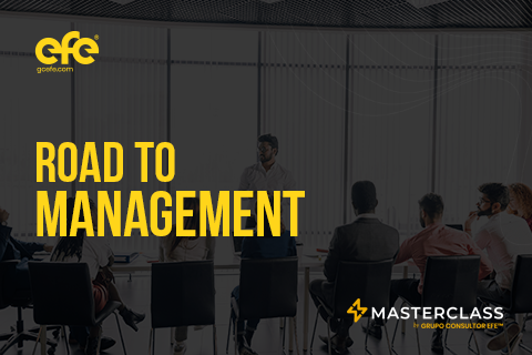 Road to Management (RTM)