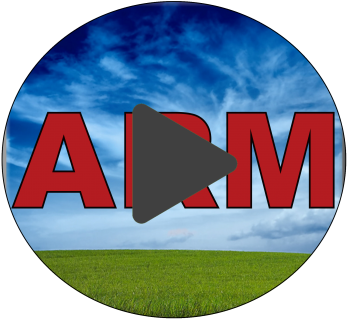 Introduction to ARM (101)