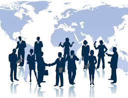 Global Sales Skills