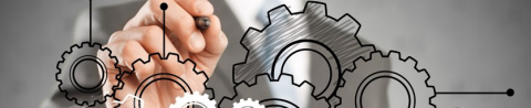 Engineering Process and Quality Management in Manufacturing
