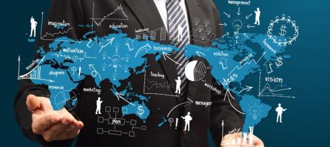 Fundamentals of International Management