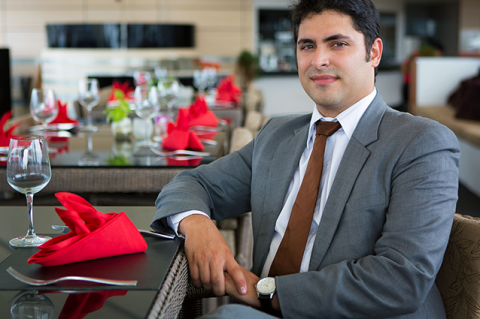 Food, Bar and Beverage Operations and Management