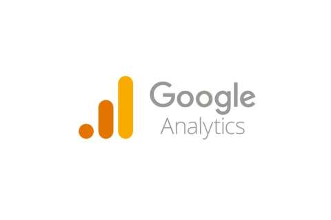 Google Analytics for hotels - Basics
