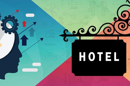 Hotel Tool Kit