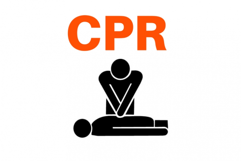 CPR (Interactive Video)