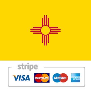 New Mexico Journeyman Bundle