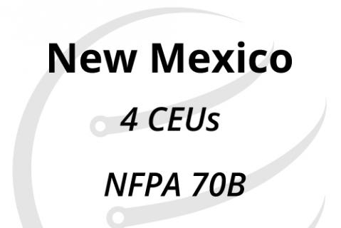 NFPA-70-B-4 (2017-37)