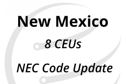 NEC-8 (2017-80)