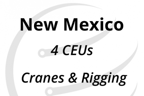 CRANES-RIGGING-4 (2018-95)