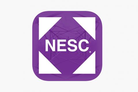 NESC 8 Hour Code Update (2019-31)