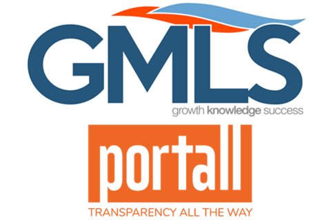 Portall Free Global Trade Introduction Module (F_GloTr)