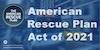 American Rescue Plan Act (APR001)