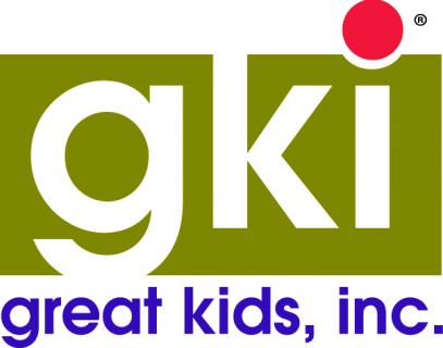 GKI Training Program Overview for Supervisors