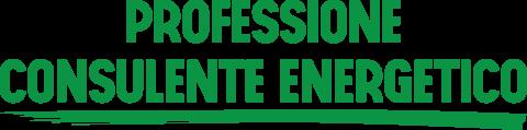 Professione Consulente Energetico - Il Tour