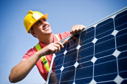 Installatori & Progettisti Fotovoltaico