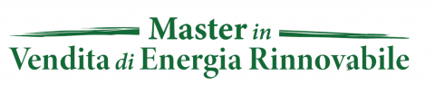 Master in Vendita - Sessioni Mensili Online