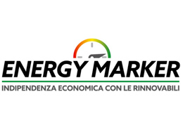 Corso Base Energy Marker 2019-2020