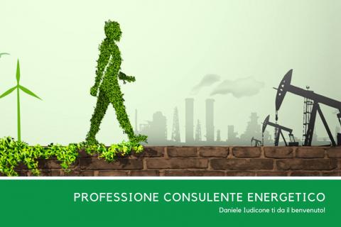 Materiale Pre-Corso Consulente Energetico