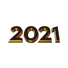 Formazione Vendite 2021 - Energy Marketer & Marketing Operator