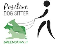 Corso Dog Sitter Teorico Professionale (DSP)
