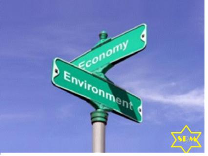 Zero Waste Economics (SRM14)