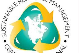 Certificate in Sustainable Resource Management (Cert01)