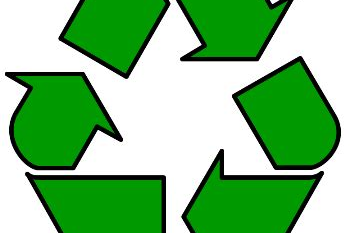 Global Recycling Challenges (CSRMP Extra)