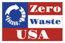 "ZeroWaste USA ""Introduction to Zero Waste"" Course Bundle (Cert02)"