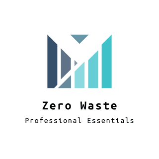 Zero Waste Professional Essentials (ZW101)