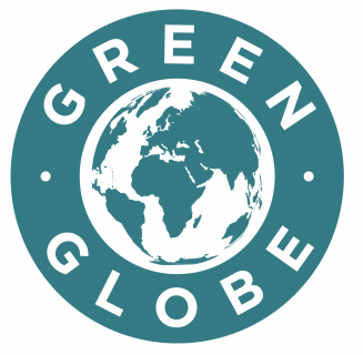 Green Globe Auditor & Consultant Accreditation (GGA1805)