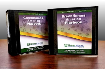GreenHomes America Playbook (Printed Only) (101)