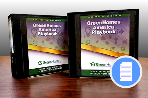 GreenHomes America Playbook (Electronic) (102)