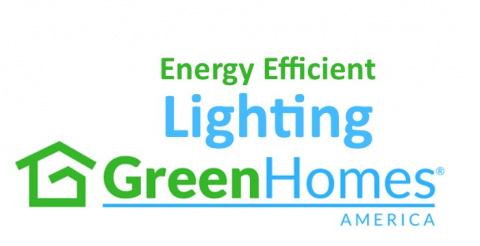 Energy Efficient Lighting for Home Performance Contracting - 1 CEU