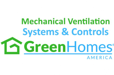 An Overview of Mechanical Ventilation Systems & Controls - 1 CEU