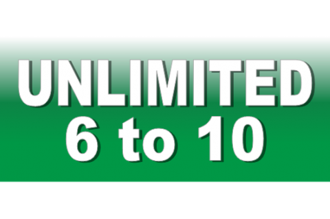 Unlimited Courses - 6 to 10 Users (003)