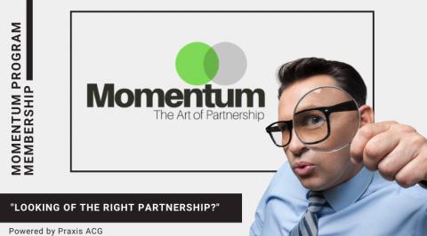 Momentum Program