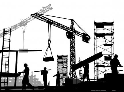 OSHA 10 Equivalente a Seguridad en la Construcción