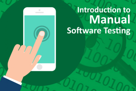 Introduction to Manual Software Testing