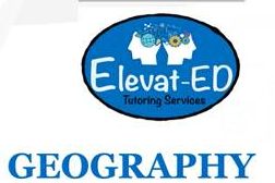 Geography (CSEC006)