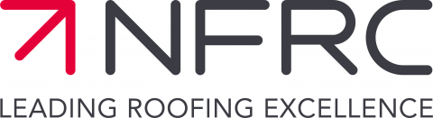Roofing Industry: Category A Asbestos Awareness (NFRCAA)