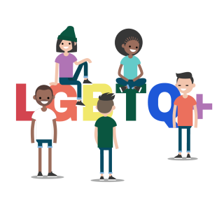 LGBTQ+ Inclusion (Available Now)