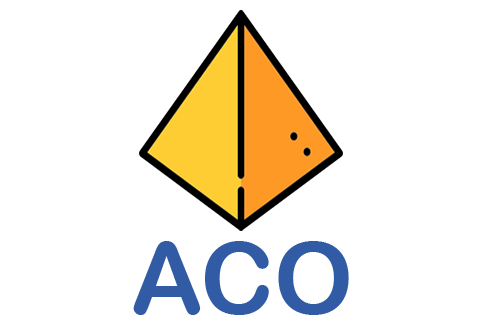 Accountable Care Organizations (ACOs) Overview