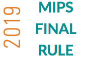 Calculating the MIPS Final Score (2019) (MIPS19-301)